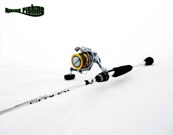 ensemble-canne-moulinet-raise-fishing-pêche-lorraine