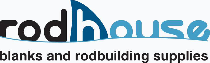 partenaire-rodhouse