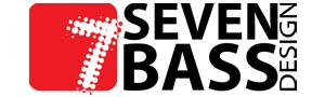 partenaire-sevenbass