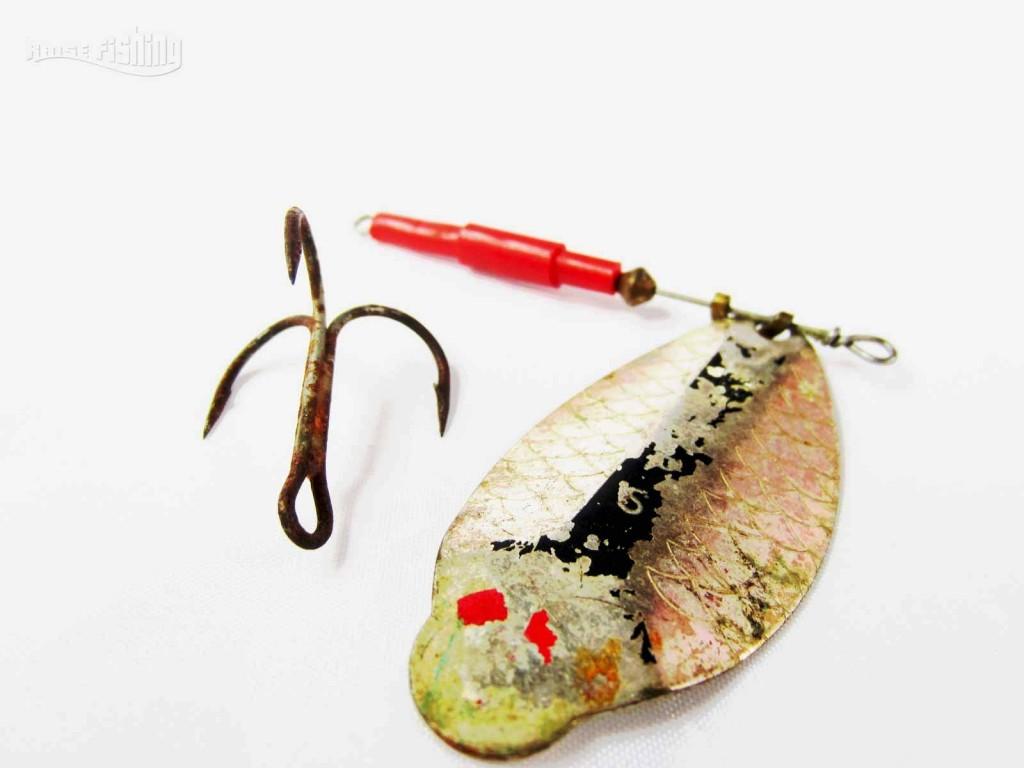 montage-leurre-raise-fishing-l'expérience-de-la-pêche-en-moselle