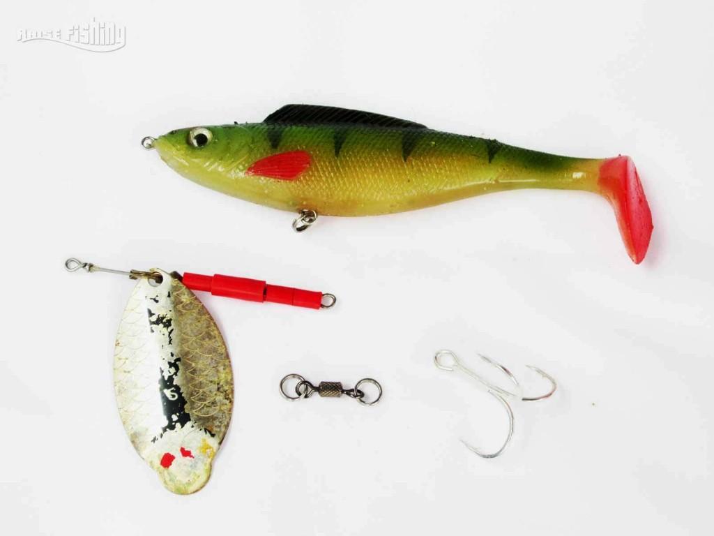 montage-leurre-raisefishing-l'expérience-de-la-pêche-en-Lorraine