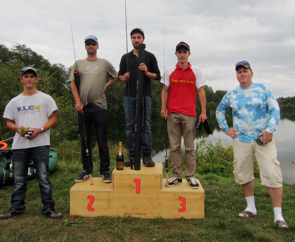 concours carnassier float tube (7)