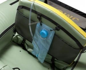 Avis float tube jmc expédition