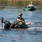 silure-en-verticlae-raise-fishing