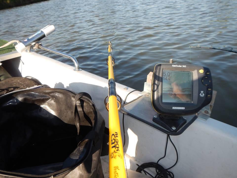 Vidéo sur la pêche en hiver sur kamtchatke