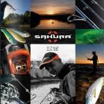 CATALOGUE-de-pêche-2015-SAKURA