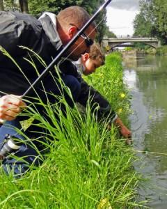 blogs-pêche-liens-utiles