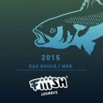 catalogue-fiiish-2015