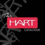 catalogue-hart-2015