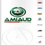 catalogue-2016 amiaud