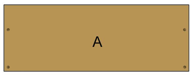 banc à ligatures canne maison (2)