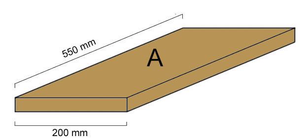 banc à ligatures canne maison (5)