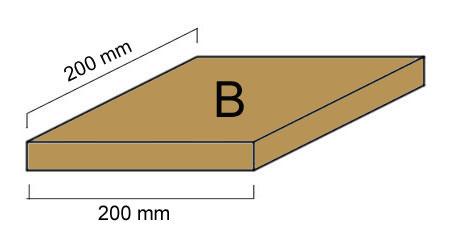 banc à ligatures canne maison (6)