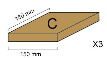 banc-à-ligatures-canne-maison-(7)
