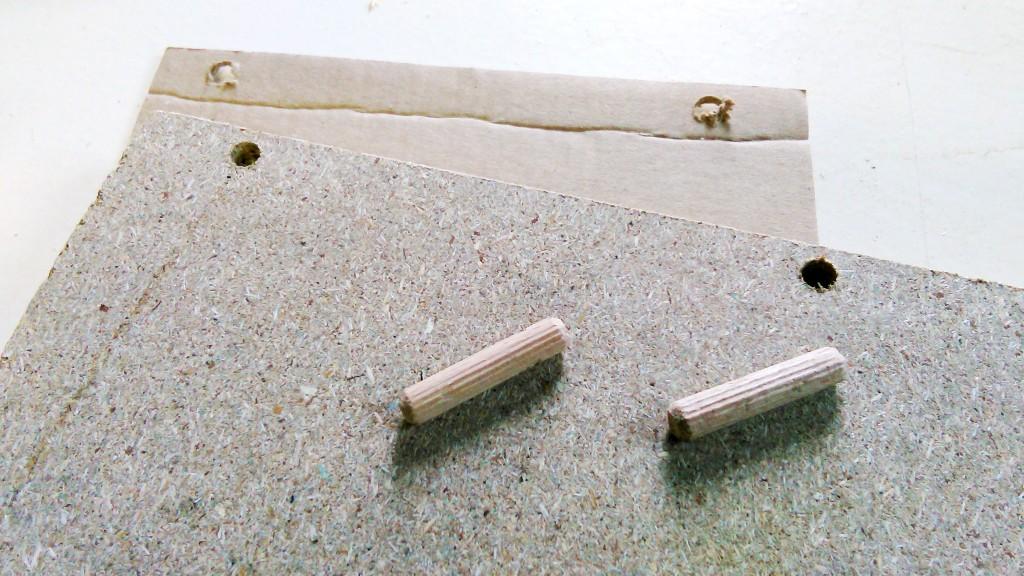 montage banc à ligatures montage canne maison (10)