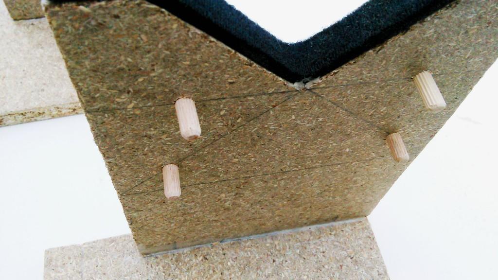 montage banc à ligatures montage canne maison (4)
