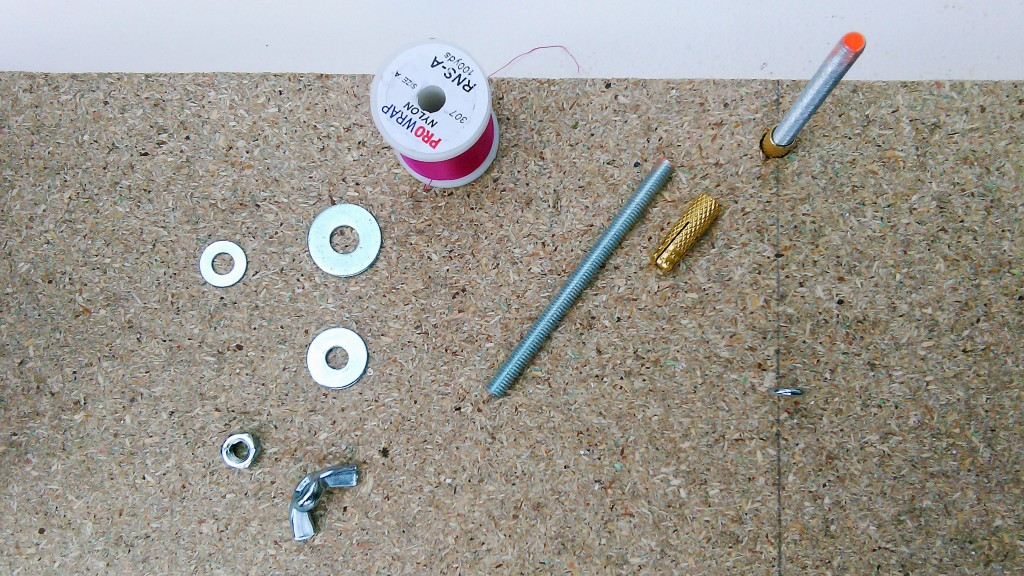 montage banc à ligatures montage canne maison (6)