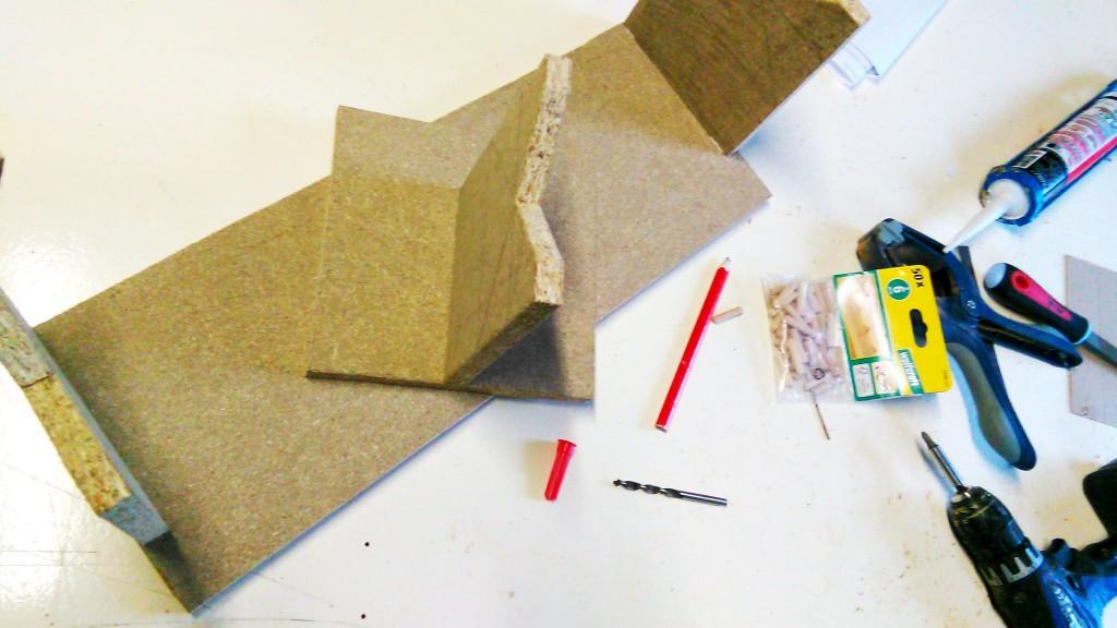 montage banc à ligatures montage canne maison (7)