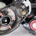 réglages moulinet casting frein_centrifuge_magnetique