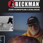 catalogue-beckman-2018