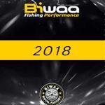 catalogue biwaa fishing performance 2018