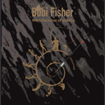 catalogue-bobi-fisher-2018