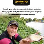 catalogue-browning-2018