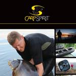 catalogue pêche carpe 2018