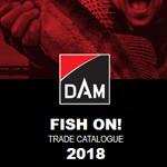 catalogue-dam-2018