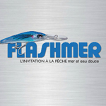 catalogue flashmer 2016