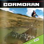 catalogue-de-pêche-cormoran-2016