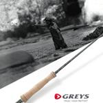 catalogue-de-pêche-greys-2016