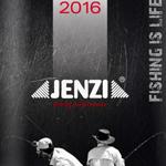 catalogue-de-pêche-jenzi-2016