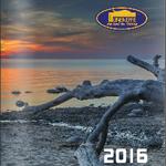 catalogue-de-pêche-lineaeffe-2016