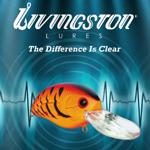 catalogue-de-pêche-livingston-2015
