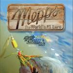 catalogue-de-pêche-mepps-2016