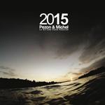 catalogue-de-pêche-pezon-et-michel-2015