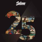 catalogue-de-pêche-salmo-2016