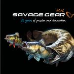 catalogue-2016 savage-gear-2016