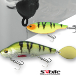 catalogue-de-pêche-sebile-2016