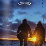 catalogue-de-pêche-vision-fly-fishing-2016