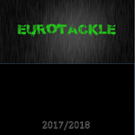 catalogue-eurotackle-2018