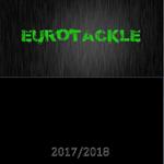 catalogue-eurotackle-2018