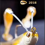 catalogue-evia-2018