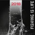catalogue-jenzi-2018