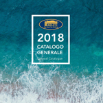 catalogue-lineaeffe-2018