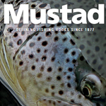 catalogue-mustad-2018