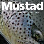 catalogue-mustad-2018