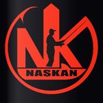 catalogue-naskan-2018
