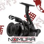 catalogue-nomura-2018